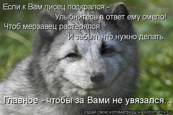 intimniy-tayskiy-massazh-devushke-smotret